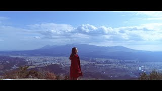 忘れられない歌(えびの市 × 飯野高校 × クリエイター)