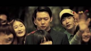 Nonton  Engsub  Lucid Dream   Park Yuchun S Scenes Film Subtitle Indonesia Streaming Movie Download