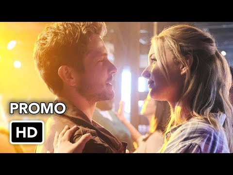 """The Resident 1x02 Promo """"Independence Day"""" (HD)"""