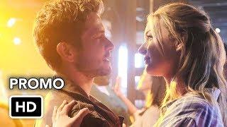 Nonton The Resident 1x02 Promo Film Subtitle Indonesia Streaming Movie Download