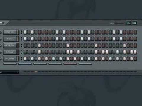FL Studio - Secondary Kicks - Warbeats Tutorial
