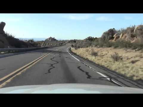 2013 BMW X1 sDrive 28i Automotive Review