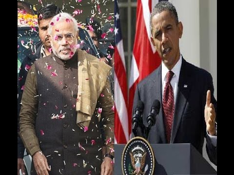 Special Report : PM Narendra Modi America Visit 22 September 2014 11 PM