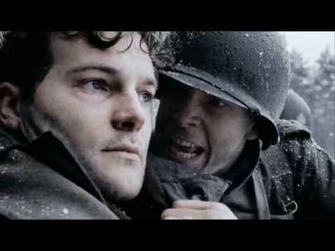 "Video. De la serie ""Band of Brothers"". La importancia del liderazgo"