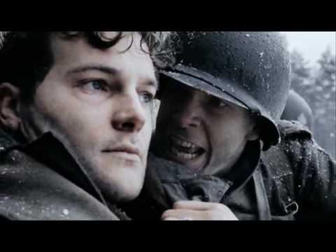 "Video. De la serie ""Band of Brothers"". La importancia del liderazgo"