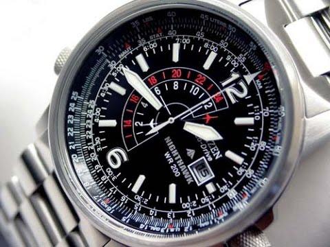 , title : 'Citizen Watches - 3 Best Citizen Eco Drive Watch - Japanese Quartz movement Mens Watches'