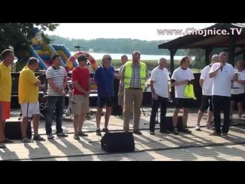 Download I Rajd Kaszubskiej Marszruty - finał w Swornegaciach HD Mp4 3GP Video and MP3
