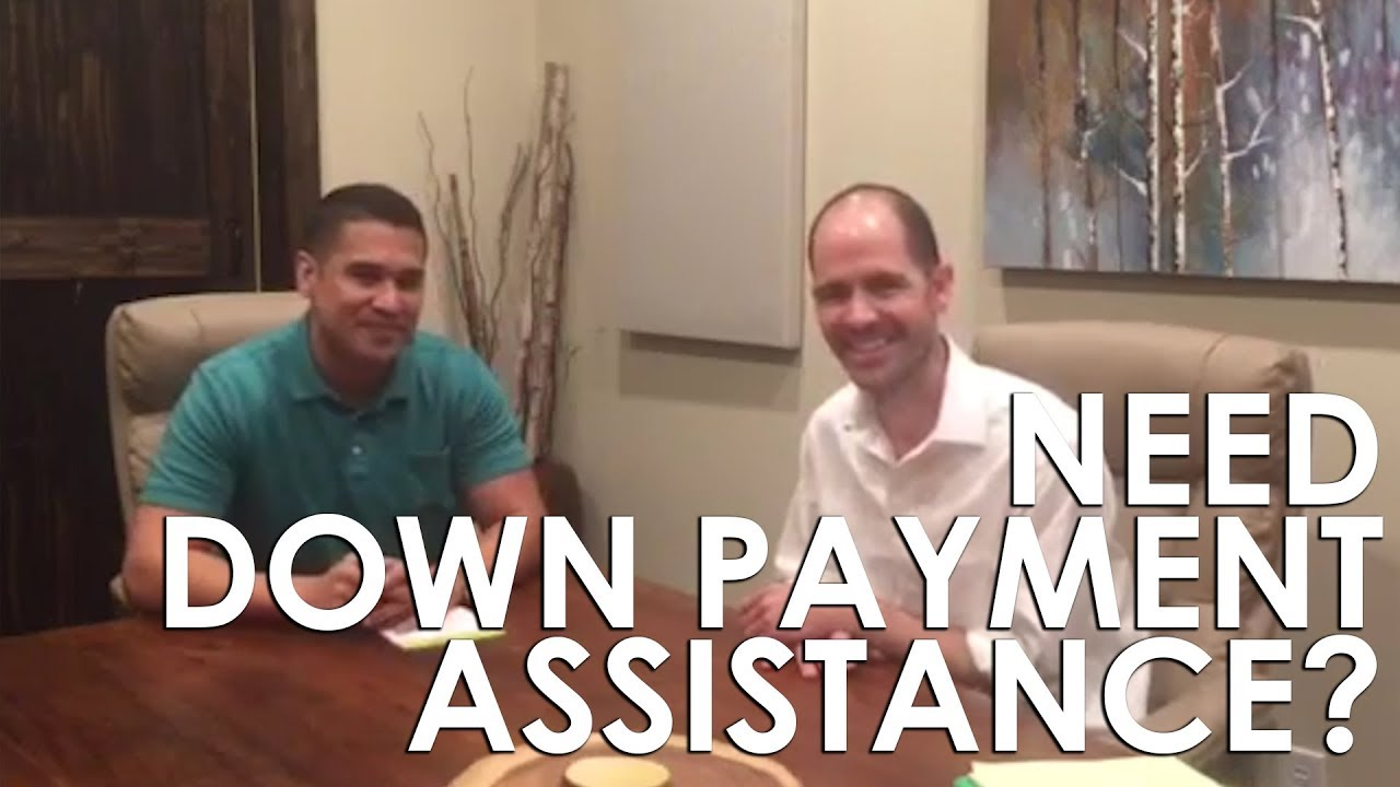 What You Need to Know About Down Payment Assistance Programs