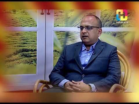 (Apno Nepal Apno Gaurab Episode 323 Promo (Dr.Sumit Agrawal...43 sec)