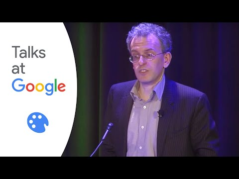 ", title : 'Christopher Bonanos: ""Instant:The Story of Polaroid"" 