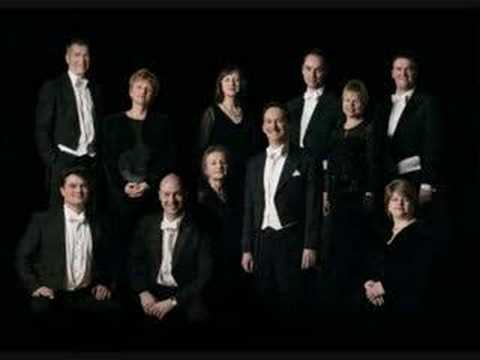 Video The Tallis Scholars sing Thomas Tallis-1 download in MP3, 3GP, MP4, WEBM, AVI, FLV February 2017