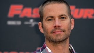 Nonton Fast and Furious 6 Cast Describe Paul Walker's Blue Eyes! | POPSUGAR News Film Subtitle Indonesia Streaming Movie Download