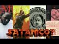 EL IMPACTANTE MISTERIO DEL ALBUM DAMN DE KENDRICK LAMAR /CRISTO SKRT/ /DAMN/