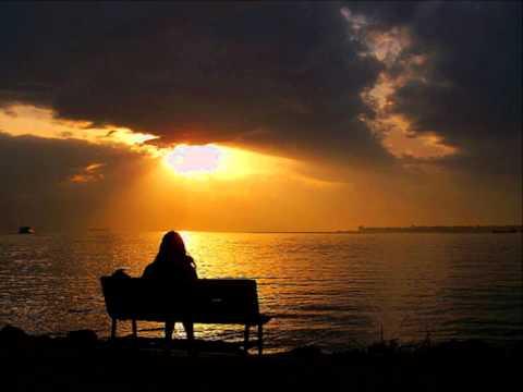 Dolna Eka Eka ~ Sad Theme~Arfin Rumey