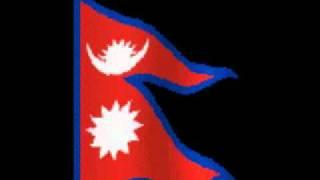 aakash bhari naulakh tara-Dharma raj thapa