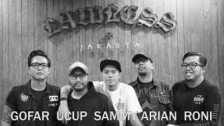 Nonton 6 Tahun Lawless Jakarta #LawlessXBintang Film Subtitle Indonesia Streaming Movie Download