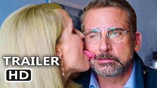 IRRESISTIBLE Trailer (2020) Steve Carell, Rose Byrne Comedy Movie by Inspiring Cinema