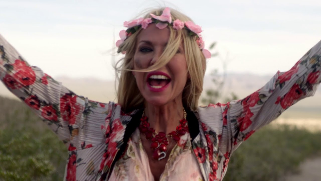 Party Bus To Hell Horror Film Trailer - Starring Tara Reid