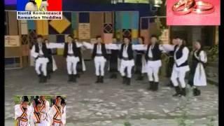 Valle Martesë - Muzikë Tradicionale - Shumë Të Bukur