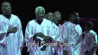 Jewel Performs Breast Reconstruction Benefit Concert