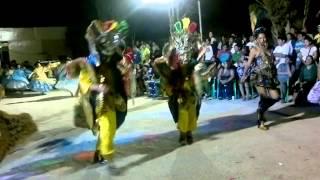 Javier Spain  city photos : SEÑON DE EXALTACION SAN JAVIER SPAIN 2013 # 2