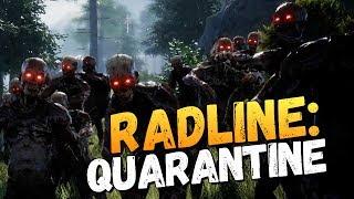 RadLINE Quarantine - обзор и первый взгляд на новую survival zombie игру. Выживание в мире зомби началось!Понравилось видео? Нажми -  http://bit.ly/VAkWxLИнстаграм - https://goo.gl/kq7jf7Паблик Вконтакте - http://bit.ly/18eiw8OМагазин TheBrainDit - http://brainshop.printdirect.ruЦитаты Олега Брейна - http://vk.com/cit_brainditОлег Брейн ВК - http://vk.com/brainditНе забывайте ставить лайки, друзья!