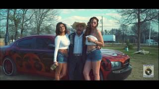 Video Mi Vida En La Pobreza (2019) El Tigre de Tierra Caliente y su Banda Tierra Nueva MP3, 3GP, MP4, WEBM, AVI, FLV Mei 2019