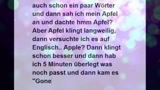 Download Lagu Msp - Meine Geschichte - By Apple Gone8 Mp3