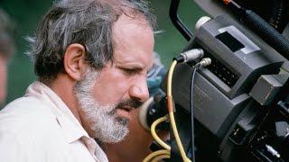 Nonton Mark Kermode Reviews De Palma Film Subtitle Indonesia Streaming Movie Download