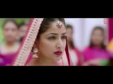 Mujhko Barsaat Bana Lo   Junooniyat   Full video songs
