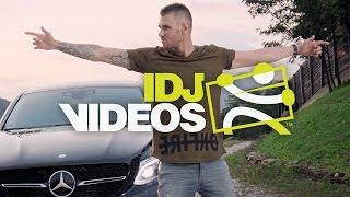 Cvija - Bahami videoklipp