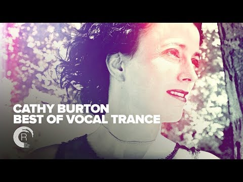 Tekst piosenki Armin van Buuren - I Surrender(feat Cathy Burton) po polsku