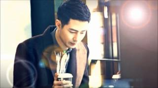 Jo In Sung YouTube video