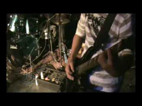 Razões e Emoções - Banda Nova Era (Carbonita-MG)