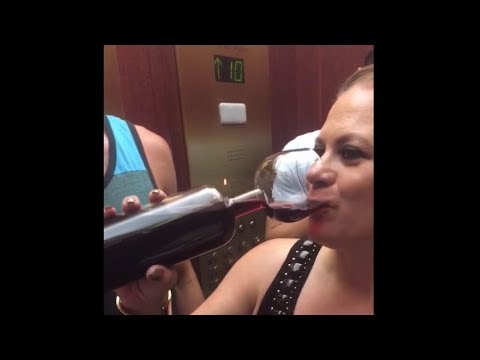 another mega-late underrated vine compilation part 4