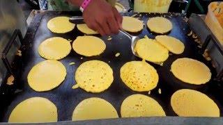 Laoag Philippines  city photos gallery : Hotcakes | Laoag City | Street Food Philippines | Pagudpud Ilocos Norte