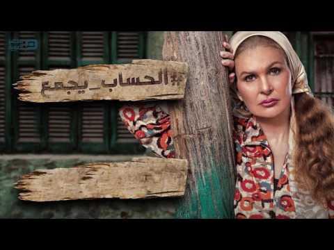 مصر العربية   أفضل المسلسلات الرمضانية في أعين النقاد