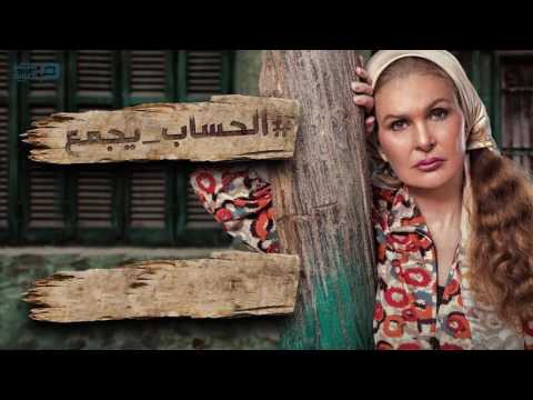 مصر العربية | أفضل المسلسلات الرمضانية في أعين النقاد