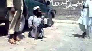   Mujahideen  New Generation