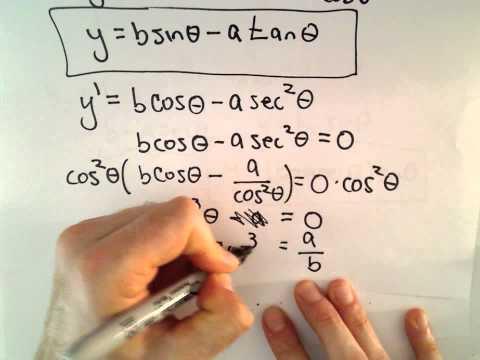 Meine Lösung zum  Korridor / Leitung Problem - Berechnung Optimierung Problem