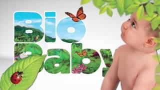 ¿Conoces los Pañales Bio Baby?
