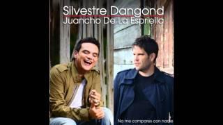 Esa mujer  Silvestre Dangond y Juancho de la Espriella