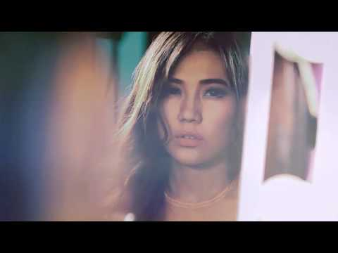 Download Lagu Via Vallen - Sayang (Official Music Video) Music Video