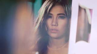 Download Video Via Vallen - Sayang (Official Music Video) MP3 3GP MP4