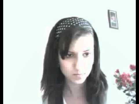 güzel kız webcam.flv