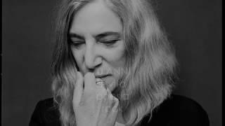 Frederick - Patti Smith