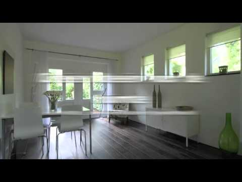 Interieur video