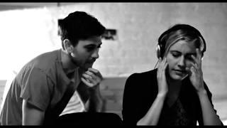 Nonton Frances Ha 2012 Mess And Spins Scene Greta Gerwig Film Subtitle Indonesia Streaming Movie Download