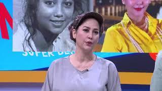 Video NETIJEN - Meriam Bellina Marah Kalo Anaknya Dibilang Tidak Mirip Dengannya (19/9/18) Part 1 MP3, 3GP, MP4, WEBM, AVI, FLV Agustus 2019