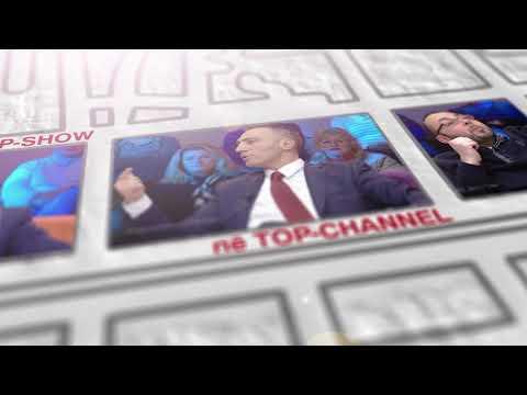 Promo, Top Show - 04 Tetor 2017